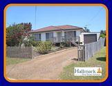 25 Meakin Street, Tuross Head NSW