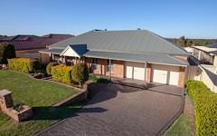 59 Lemonwood Circuit, Thornton NSW