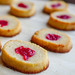 2018.11.17 Low Carbohydrate Strawberry Thumbprint Cookies, Washington, DC USA 08116