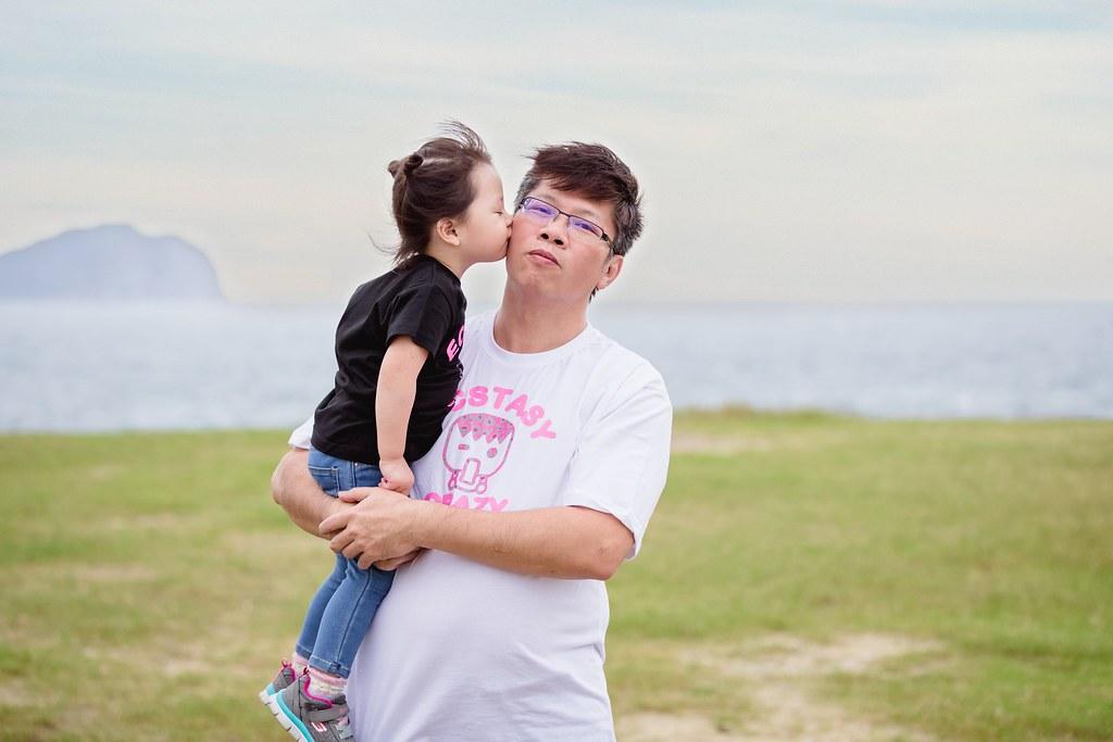 潮境公園-親子寫真-上傳_19