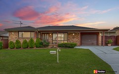 3 Leven Place, St Andrews NSW
