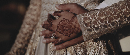 44348473080_3ea64eb87d Indian Wedding Italy