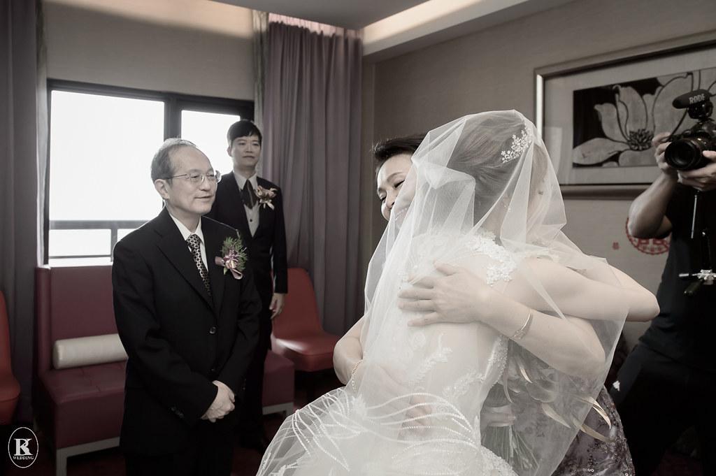 全國麗園婚攝_094
