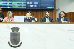 106ª Reunião Ordinária - Plenário (Câmara Municipal de Belo Horizonte) Tags: cmbh câmara câmaramunicipal câmarabh camarabelohorizonte belohorizonte bh minasgerais mg vereadores vereadoras