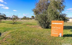 Lot 101, Lot 101 Burts Road, Dutton SA