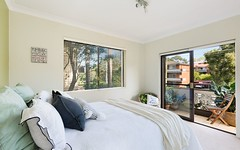 3/9 Lismore Avenue, Dee Why NSW
