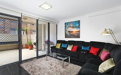 2/13 Potter Street, Waterloo NSW