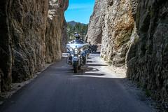 1 VCRTS 2018 Custer Motorcycle Ride SLP_2296