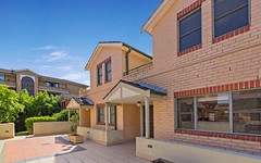 10/32-34 Cecil Street, Ashfield NSW