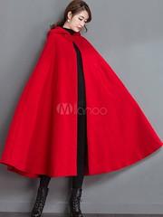 rod-201701021411293373499 (rainand69) Tags: cape umhang cloak pèlerine pelerin peleryna