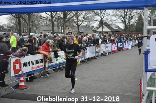 OliebollenloopA_31_12_2018_0365