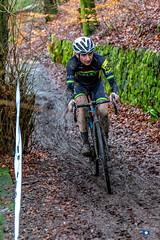 5S8A3232.jpg (Bernard Marsden) Tags: yorkshire cyclocross ycca todmorden cycling bikes