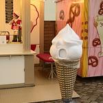 Bremen_e-m10_101A305949 thumbnail