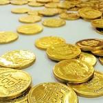 📻 📟📰How to sell Bitcoin   Computing 📈 thumbnail