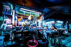 XT2F4863-3 (obakana.tacchi) Tags: fujifilm fujifilmxt2 xt2 xf1024mmf4 bangkok street streetphoto snap