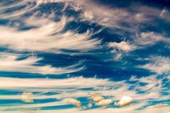 Himmel über Haffkrug, Ostsee (Songkran) Tags: nikond610 scharbeutz schleswigholstein deutschland de