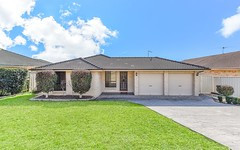 93 Downes Crescent, Currans Hill NSW