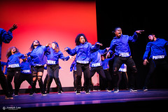 DSC_8555 (Joseph Lee Photography (Boston)) Tags: hiphop dance funktion northeastern