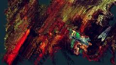 mani-1027 (Pierre-Plante) Tags: art digital abstract manipulation awardtree