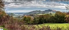 Pays Basque (https://pays-basque-et-bearn.pagexl.com/) Tags: 64 aquitaine barcus colinebuch france lasoule pyrénées montagne paysage pointdevue pyrénéesatlantiques