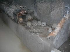 Cimitero delle Fontanelle_21