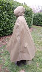 ChinaRubberCape-26 (rainand69) Tags: cape umhang cloak pèlerine pelerin peleryna rubbercape raincape regencape