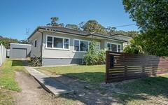 4 Narla Road, Belmont North NSW