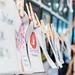 Club Fair & Clothesline Project