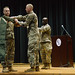Departure ceremony marks start of 529th CSSB federal active duty