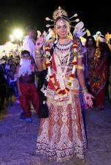 Diwali 2018 #244 (*Amanda Richards) Tags: diwali deepavali guyana georgetown guyanahindudharmicsabha goodoverevil dancers dance dancing dancer 2018