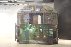 IMG_2716 (GojiMet86) Tags: mta bmt nyc new york city subway train 1961 r30 8394 asics times square 42nd street