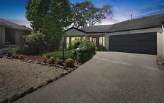 13 Coora Place, Jerrabomberra NSW