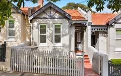121 Thompson Street, Drummoyne NSW