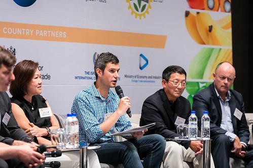 [2018.11.29] - Rethink Agri-Food Innovation Week Day 3 - 213