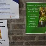 4.11.17 Eucaristía con Ramón López Merino