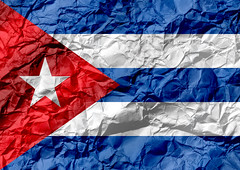 Cuba flag themes idea design (www.icon0.com) Tags: america background banner blue caribbean closeup concept cuba cuban curve design dimensional flag folds frame front full illustration insignia nation national patriot patriotism red republic rippled satin shiny silk symbol textile texture textured three view waving white wind