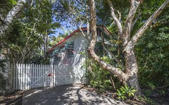 102 Brewster St, East Lismore NSW