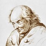 Portrait of a man by Jean Bernard (1775-1883). Original from The Rijksmuseum. Digitally enhanced by rawpixel. thumbnail