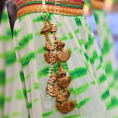 https://www.theaspirehigh.com/Latkans-catid-1216775-page-1.html  #fabric #latkans #lehenga #saree #waist #jewelry #shaadi #weddingjewellery #ceremony #party #function #online#colorful #zari #sequin #golden #black #maroon #freeshipping #cashondelivery #low (aspirehigh.social) Tags: jewelry latkans weddingjewellery saree zari black freeshipping range lehenga cashondelivery low fabric ceremony price function golden online waist sequin maroon shaadi party colorful