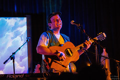 Mac DeMarco @ 191 Toole (C Elliott Photos) Tags: mac demarco 191tooleintucson rialtotheatreintucsonaz c elliott photography indie rock psychedelicrock jangle pop lo fi acoustic singersongwriter jizz jazz garagenoisepunk offkilter folk