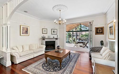 71 Roseville Avenue, Roseville NSW 2069