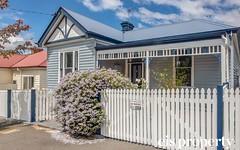 38 Ryde Street, North Hobart TAS