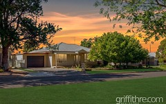 3 Wade Street, Griffith NSW