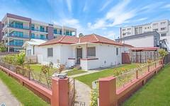 29 Beatson Street, Wollongong NSW