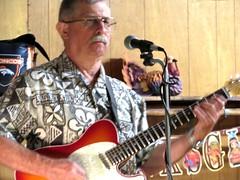 Highway 95 band (thomasgorman1) Tags: singer guitarist guitar man music musician arizona performance blues canon streetphotos
