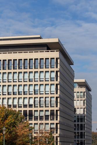 Banque Lambert