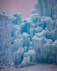_SSS2283.jpg (S.S82) Tags: edmonton icecastle landscape winter nature alberta canada snow travelphoto travelalberta ss82 cold landscapephotography keepexploring landscapecaptures travelworld ca