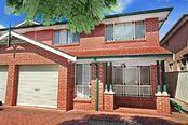 1/128A Wilbur Street, Greenacre NSW