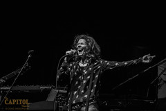 Edie Bickel and the New Bohemians 11.8.18 the cap photos by chad anderson-8708 (capitoltheatre) Tags: thecapitoltheatre capitoltheatre thecap ediebrickell newbohemians ediebrickellnewbohemians housephotographer portchester portchesterny livemusic