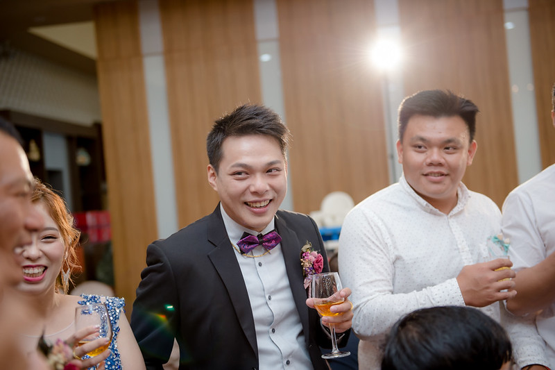 峰宇&宜芳-Wedding-820